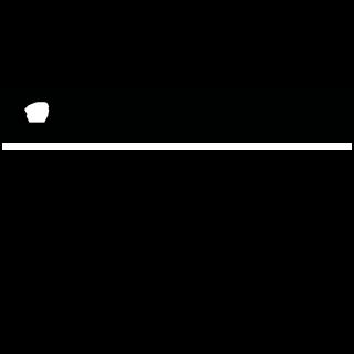 Kosmetik Nuance Neuhofen - Petra Schwaiger - Logo Startpage